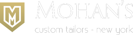 Mohan's Custom Tailors