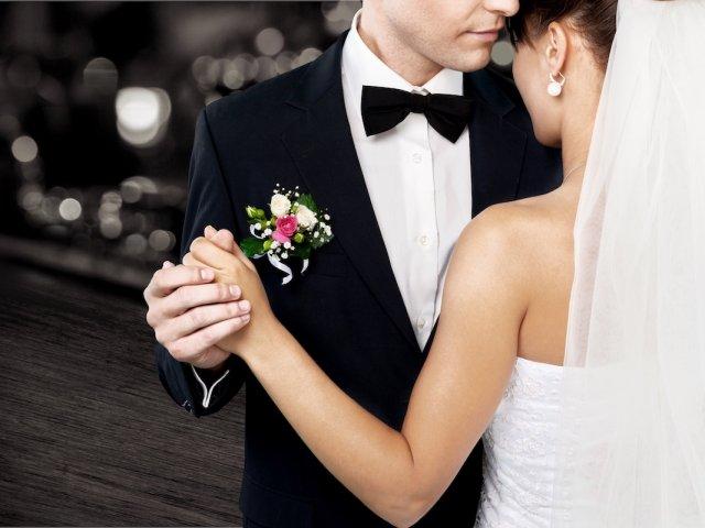 Custom-Tuxedo_Wedding_Formalwear_Bespoke_BLOG_FEATURED_03042019