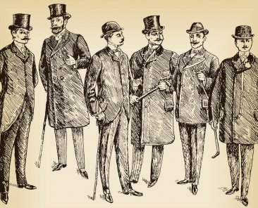 FEATURED_Mens-Tailoring-History_Blog-Post