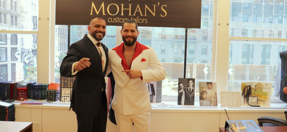 JorgeMasvidal_UFC_MohansCustomTailors_ScarfaceTributeSuit_FEATURED