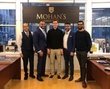 FEATURED_Alexandar_Georgiev_New-York-Rangers_Mohans-Custom-Tailors
