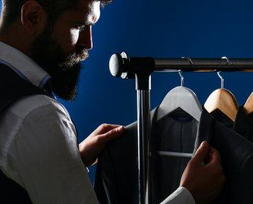 FEATURED_Wardrobe-Essentials-for-the-Modern-Man_Mohans-Custom-Tailors