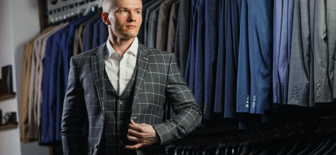 Suit-Print_Suits-Business-Casual-Combos_Mohans-Custom-Tailors_BLOG-POST_02042020