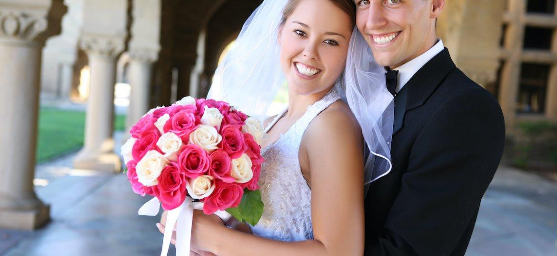 Formalwear-Tuxedos-101-A-Guide_Mohans-Custom-Tailors_BLOG-001_03102020
