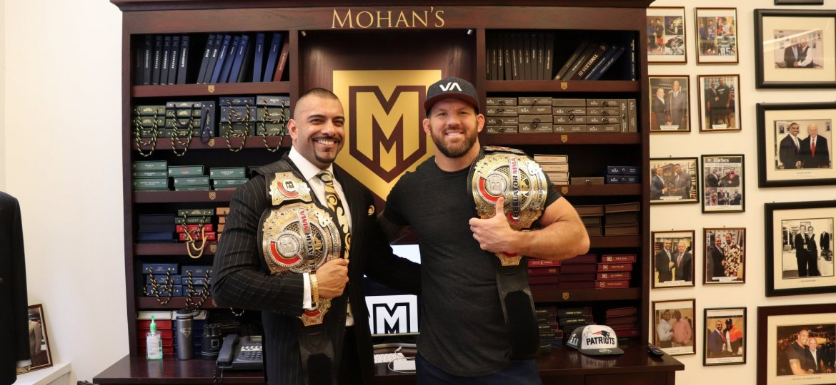 FEATURED_Ryan-Bader-Bellator-MMA_Mohans-Custom-Tailors_FIRST-FITTING