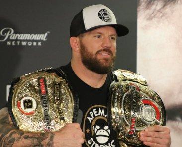 Ryan-Bader-Bellator-MMA_Mohans-Custom-Tailors_FEATURED_10262020