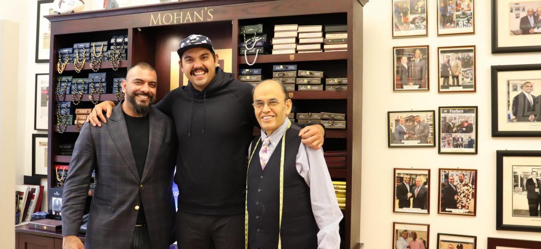 FEATURED_Ryan-Santoso_New-York-Giants_Mohans-Custom-Tailors